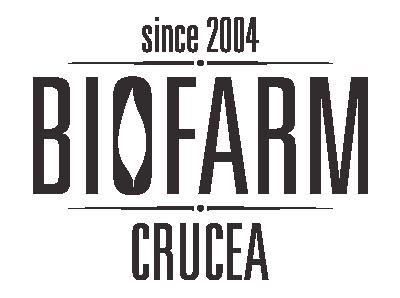 Logo-biofarm