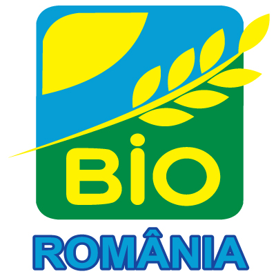Logo BIO-Romania