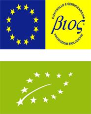 bios-europa-logo