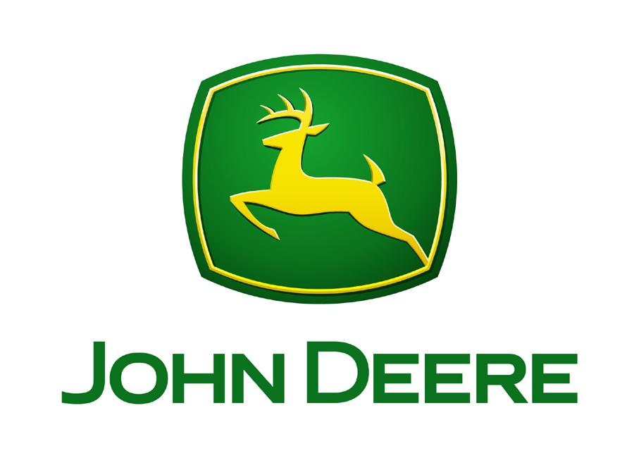 green_yellow_vert_logo