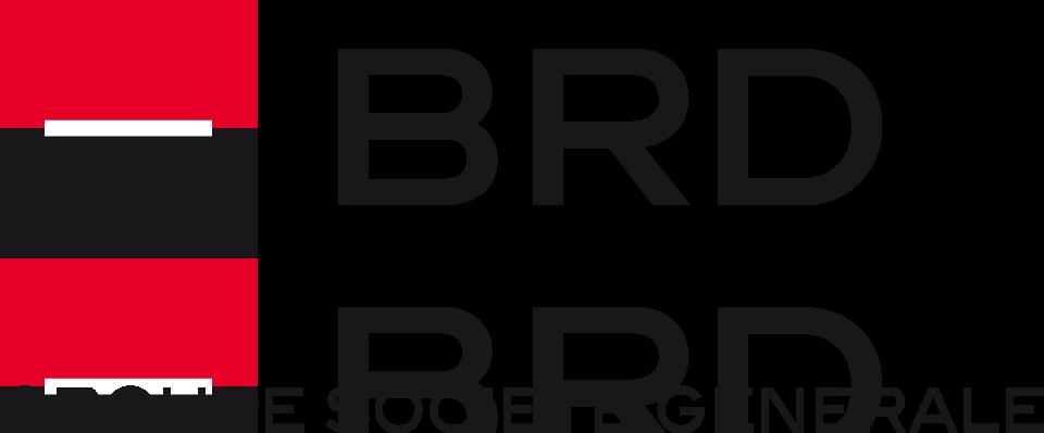 logo-Roumanie