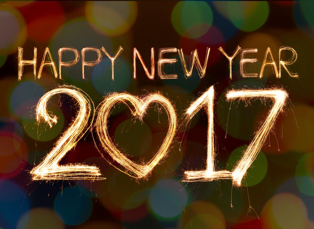 happy new year latest news images and photos crypticimages