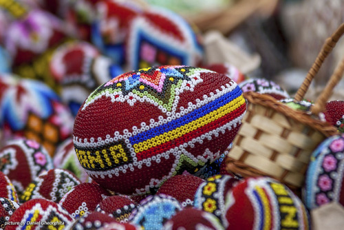 Easter Orthodox Holidays